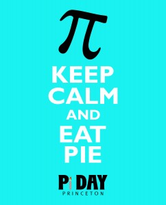 Pi_Day_Shirt_Eat_Pi