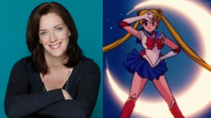 sailor_moon_linda_ballantyne