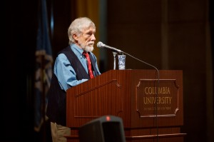Gary_Snyder_2007_Columbia-1