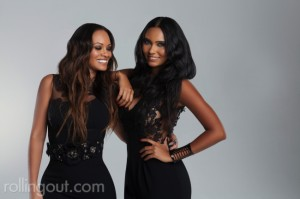 shanice-harriston-evelyn-lozada