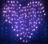 128leds-led-strings-light-heart-shape-with