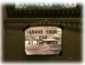 ego-at-the-door