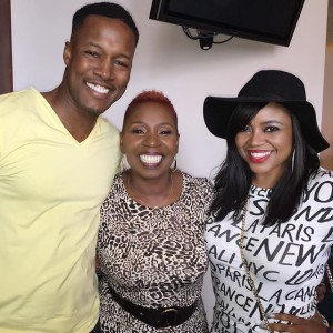 oprah-evelyn-shanice-super-soul-sunday-06-christal_rock-3