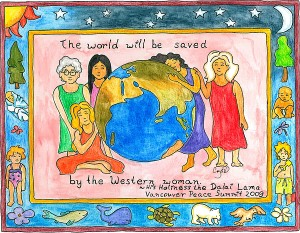 the-world-will-be-saved-by-the-western-woman-heart-led-woman